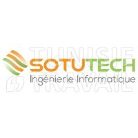 Sotutech offre une Missions Freelance Développement Web / Mobile