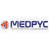 Offre d'emploi technicien de maintenance industrielle tunisie
