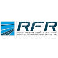 Clôturé : Concours RFR Société du Réseau Ferroviaire Rapide pour le recrutement de 21 Cadres et Agents – مناظرة شركة تونس للشبكة الحديدية السريعةلانتداب 21 إطار وعون