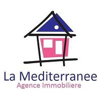 Méditerranée Immobilière recrute Agent Commercial