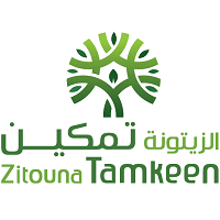 Zitouna Tamkeen Microfinance recrute 38 Agents d'Affaires