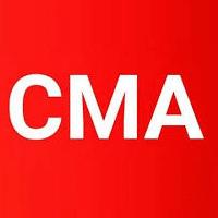 CMA recrute Gérant Boutique