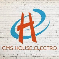 CMS House Electro recrute Vendeur Qualifié