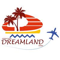 International Dreamland Tours recrute Agent Billetterie