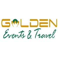 Golden Events & Travel recrute Sales Executive – MICE