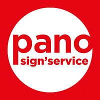 Pano Sign Service recrute Infographiste / Poseur de Vinyle