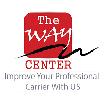 The Way Center recrute Consultant / Formateur PhoneGap / Ionic