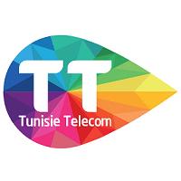 Clôturé : Concours Tunisie Telecom pour le recrutement de 5 Ingénieurs Analyste