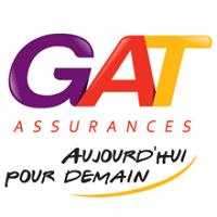 GAT Assurances recrute des Agents Général