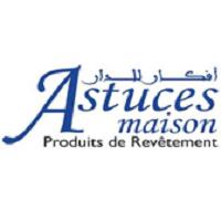 Astuces maiosn recrute architecte d 39 int rieur ou for Emploi architecte d interieur