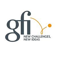 GFI Inetum recrute Développeur Full Stack Sénior .Net