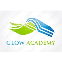 Glow Academy recrute Formateur(trice) en Langue Française