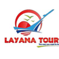 infographiste tours