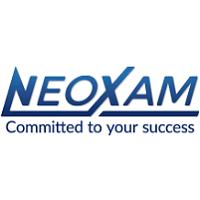 Neoxam recherche des Ingénieurs – Session Septembre 2017