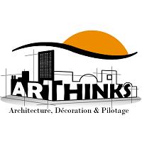 Arthinks recrute Architecte