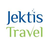 Jektis Travel recrute Agent Tourisme – Job Eté