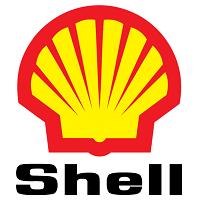 Shell recrute Caissière – Sedjoumi