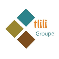 TLILI recrute Assistante d'Accueil
