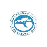 El kantaoui Diving Center recrute Agent qui Parle Russe et Anglais