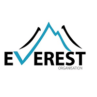 Everest Organisation offre Stage Graphic Design