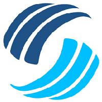 GSA recrute Web Designer / Infographiste