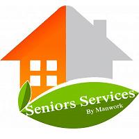 Seniors Services recrute Aide Soignante