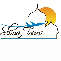 Slima Tours recrute Chef d'agence