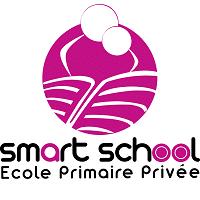Ecole Primaire Privée «SmartSchool» recrute Stagiaires