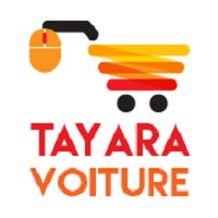 Voiture Tayara recrute Web Designer