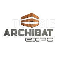 Archibat Expo recrute Stagiaires en Design Graphique