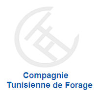 Clôturé : Concours Cotuforage Compagnie Tunisienne de Forage pour le recrutement de 82 Cadres et Agents – مناظرة الشركة التونسية للتنقيبلانتداب 82 إطار و عون