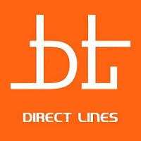 Directlines recrute Conseillers Clients – Assistance Technique