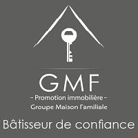 Groupe Maison Familiale (GMF) recrute Architectes d'Intérieur / Designers
