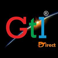GTL-Direct recrute Architecte d'Intérieur