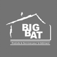 Big Bat recrute Infographiste
