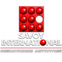 Savoy Tunisia recrute Responsable Maintenance