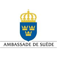 Ambassade de Suède recrute Chauffeur