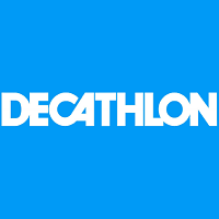 Decathlon recrute Juriste Junior