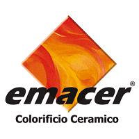 Emacer Group recrute Responsable Financier