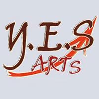 YES ARTS recrute Coordinatrice de Production