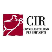 CIR – Conseil Italien pour les Réfugiés recrute Opérateur Social