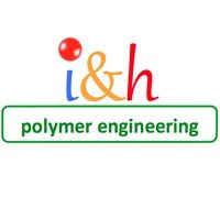 I&H Polymer Engineering recrute Commercial