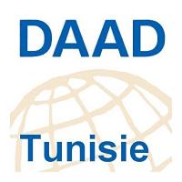 DAAD – Journée d'Information : Cours d'été de langue aux universités Allemandes 2018