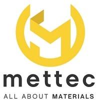 METTEC recrute Technico-Commercial
