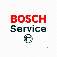 Bosch car service sidi rezig recrute Mécaniciens