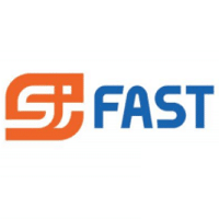 SiFAST offres de 12 Stage et Projet Fin d'Etude – 12 Internship and Graduation Projects Catalog