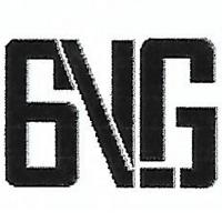 6NLG offre un Stage PFE Développeur Javascript