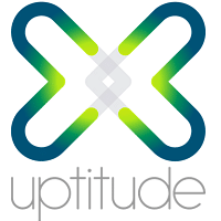Uptitude recrute Graphic Designer