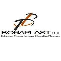 Boraplast recrute 3 Superviseurs de Production