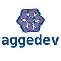 Aggedev recrute des Développeurs Web